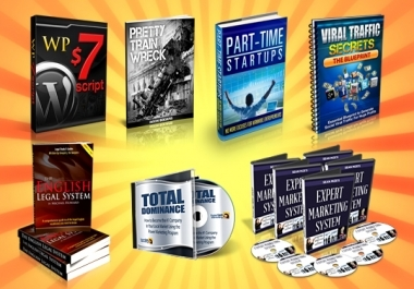 design Amazing ebook cover less 24 hours