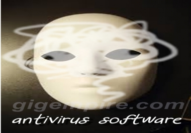 send you my best antivirus software