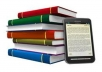 Give You 5 E-books On How To Make Money Online