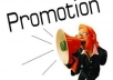 promote post your any url over 20 Million active facebook groups or Fan wall timeline wall post