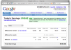 sell method to make $2000 with adsense per month