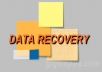 Give You the Best Data Recovery Software