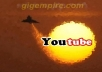 Show You How To Get A Lot Of Youtube Visitors