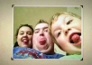 transform your family album to awesome video